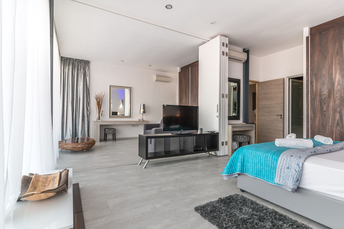 Separer Une Chambre D Un Salon comment aménager une chambre dans son salon