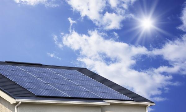 conseils sur l installation de votre panneau solaire. Black Bedroom Furniture Sets. Home Design Ideas