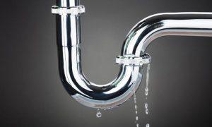 fuites